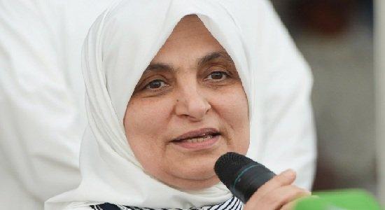 هند الصبيح  :الكويت حريصة على احلال العمالة الوطنية محل الوافدة وعلاج الخلل في التركيبة السكانية