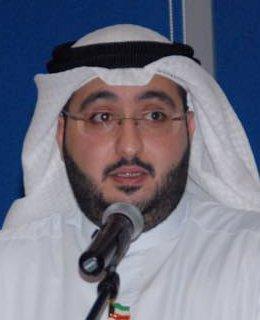 كاظم عبدالحسين.. والله يحب المحسنين …بقلم محمد حبيب المحميد