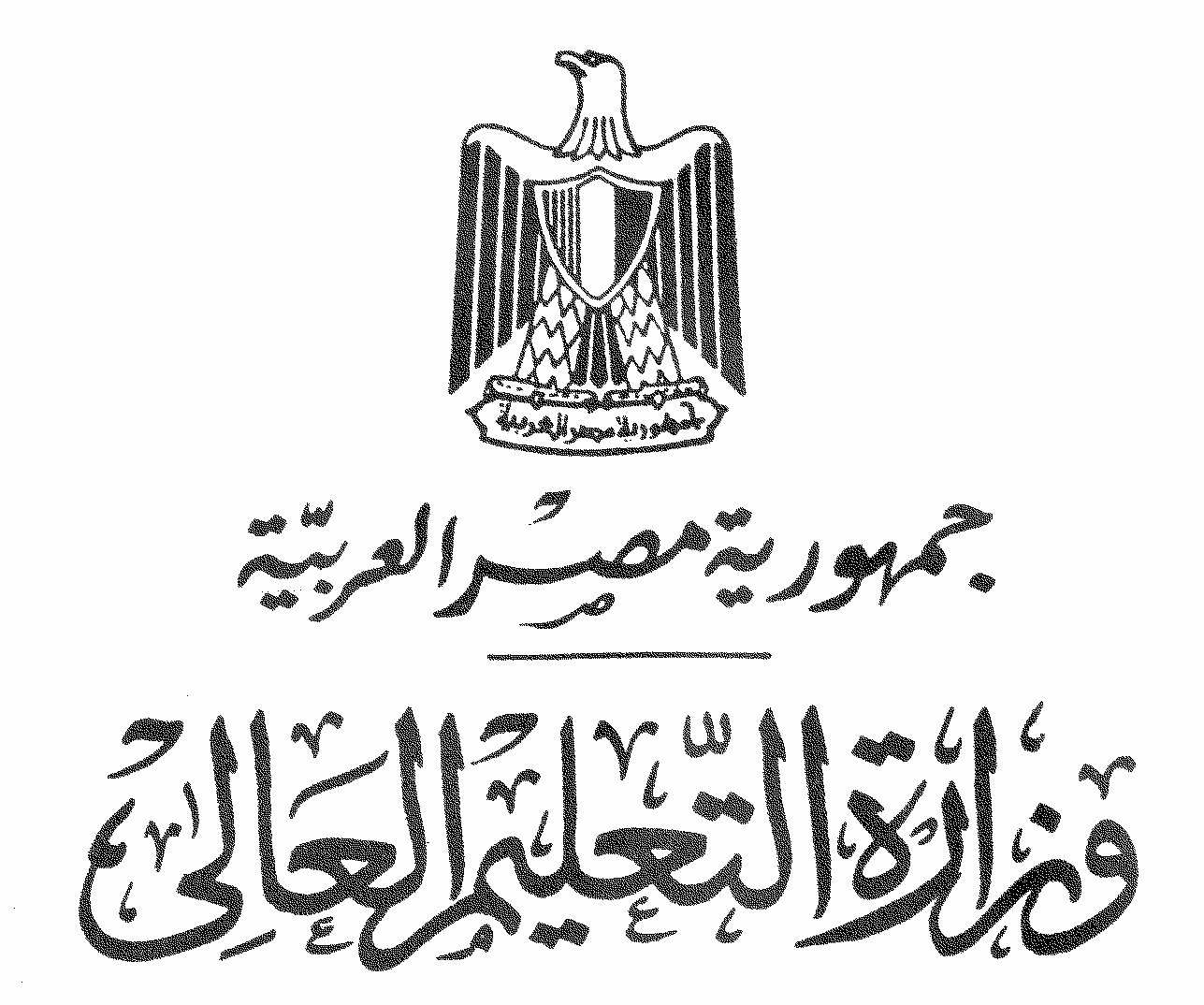 وزارة التعليم العالي المصرية لم نصدر أية شهادات جامعية مزورة